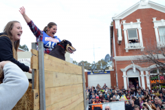 Bailey-record-breaking-jump