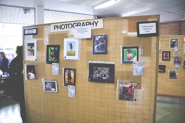 photocomp1