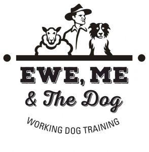 Ewe, Me & The Dog