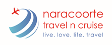 Naracourte-Travel-&-Cruise