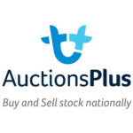 Auction Plus