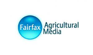 Fairfax Agricultural Media