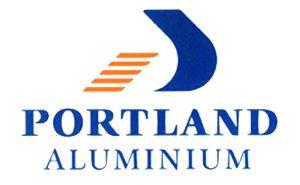 Portland Aluminium
