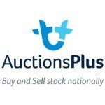 Auction Plus