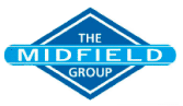 Midfield Group logo