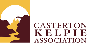 Casterton Kelpie Association